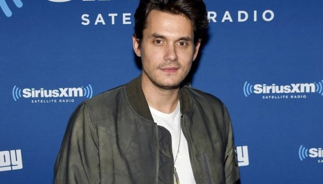 Pengumuman! John Mayer Konser di Indonesia April 2019